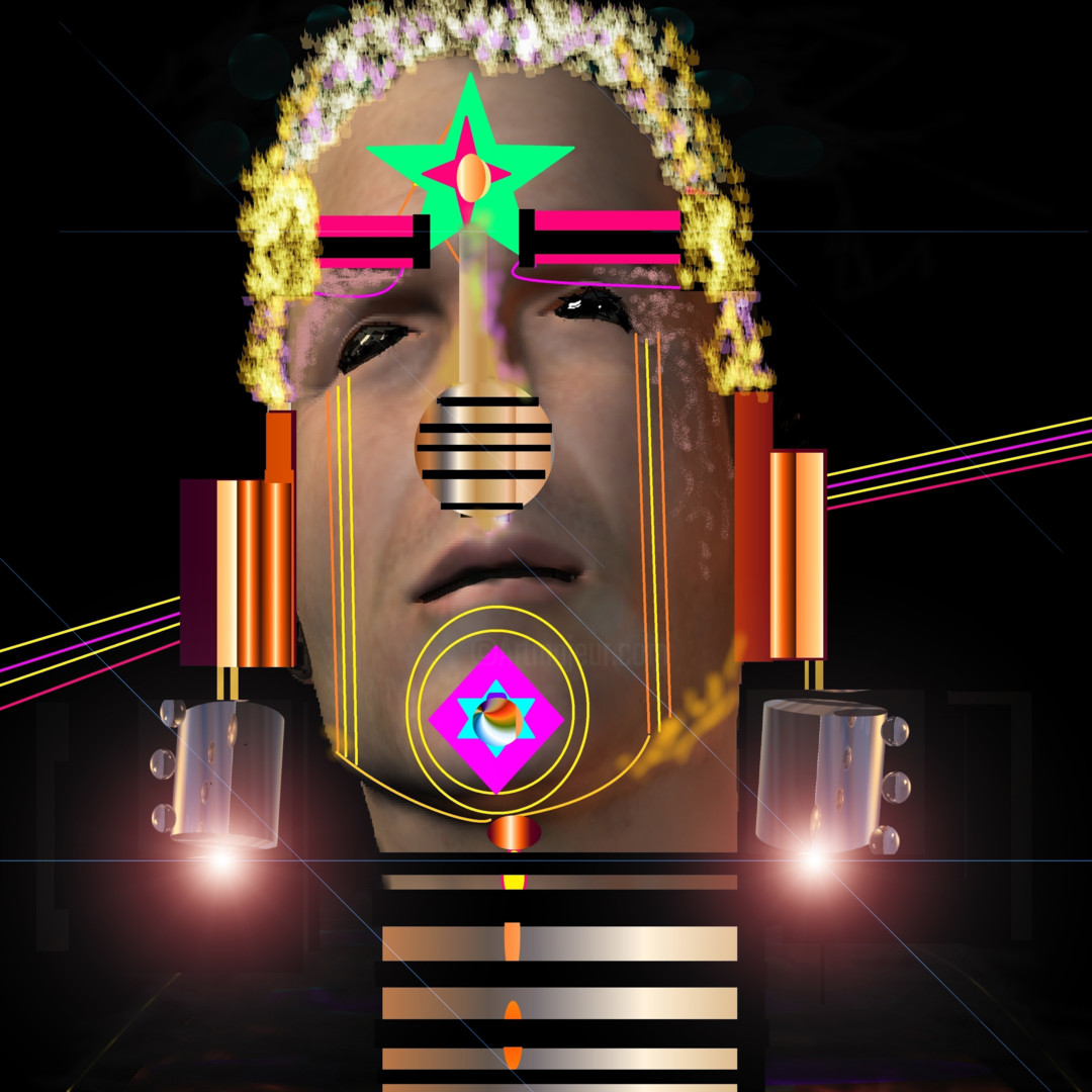 Yaounde Olu - nubixian-android-with-quantum-ear-fobs.jpg